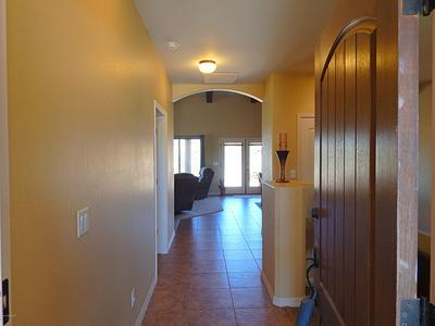785 S APACHE KNOLLS TRL, Dewey-Humboldt, AZ 86327 - Photo 2