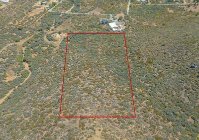 10747 S PINTO ST, Mayer, AZ 86333 - Photo 2