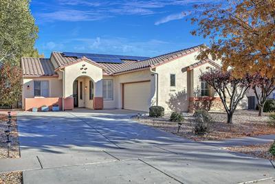 1864 N THIMBLE LN, Prescott Valley, AZ 86314 - Photo 1