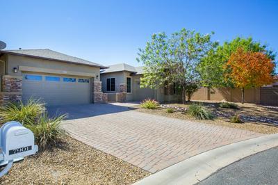 7901 E FALLA BELLA WAY, Prescott Valley, AZ 86315 - Photo 2