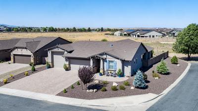 8364 N ELAND DR, Prescott Valley, AZ 86315 - Photo 2