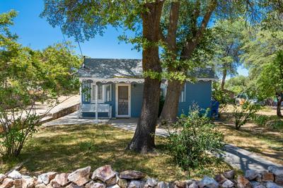 22652 S WALLSTREET, Yarnell, AZ 85362 - Photo 1