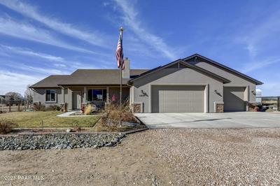 11250 N RETRIEVER LN, Prescott Valley, AZ 86315 - Photo 1