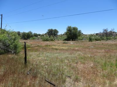 17563 W FOOTHILL RD, Yarnell, AZ 85362 - Photo 1