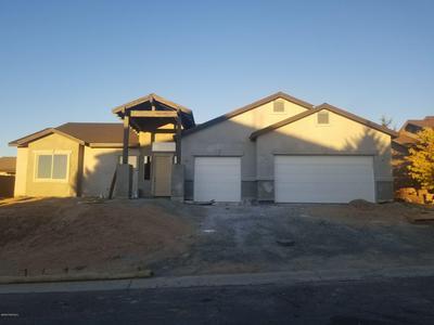 8428 N PRAIRIE VW, Prescott Valley, AZ 86315 - Photo 1