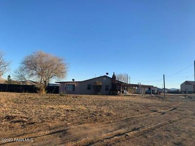 6475 S MARQUEZ ST, Mayer, AZ 86333 - Photo 1