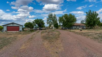 21355 N RIDGEVIEW RD, Paulden, AZ 86334 - Photo 1