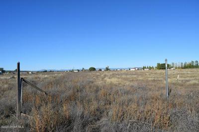 0 N FEATHER MOUNTAIN ROAD, Paulden, AZ 86334 - Photo 2