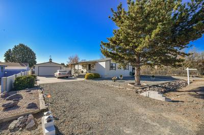 7757 E THELMA DR, Prescott Valley, AZ 86314 - Photo 2