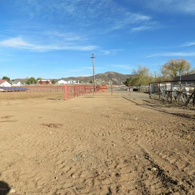 1376 S RIVER DR, Dewey-Humboldt, AZ 86327 - Photo 2