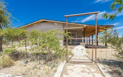 2190 S OLD BLACK CANYON HWY, Dewey-Humboldt, AZ 86327 - Photo 1