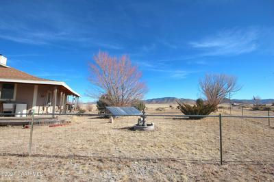 8920 E EASY ST, Prescott Valley, AZ 86315 - Photo 2
