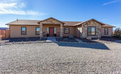 7101 E ACRE WAY, Prescott Valley, AZ 86315 - Photo 1