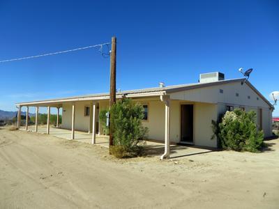 8165 W CLARIDGE LN, Wilhoit, AZ 86332 - Photo 2