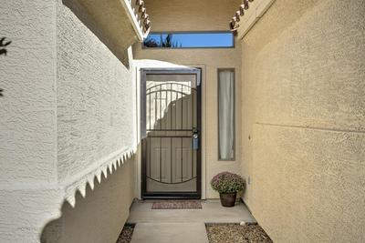 7398 E MOUNTAIN DR, Prescott Valley, AZ 86315 - Photo 2