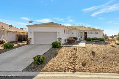 7145 E PRAIRIE HL, Prescott Valley, AZ 86315 - Photo 2