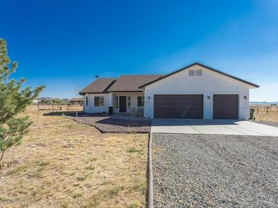 9125 E TIERRA BUENA LN, Prescott Valley, AZ 86315 - Photo 1