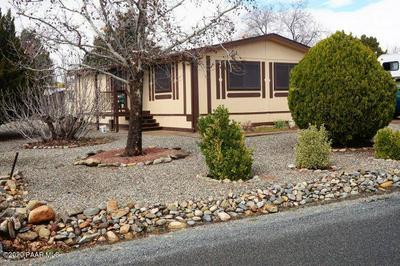 2776 N NORTHRIDGE DR, Prescott Valley, AZ 86314 - Photo 1