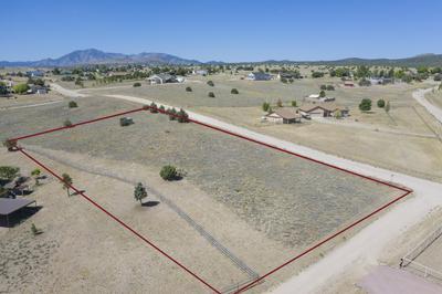 0 WINDMILL WAY, Chino Valley, AZ 86323 - Photo 2