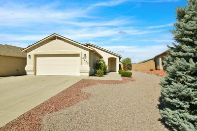 2230 TOUCHSTONE DR, Chino Valley, AZ 86323 - Photo 2