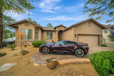 1093 PINE COUNTRY CT, Prescott, AZ 86303 - Photo 1