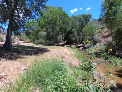 LOT 2 AGUA FRIA RANCH (SACRED RIVER) ROAD, Dewey-Humboldt, AZ 86327 - Photo 1