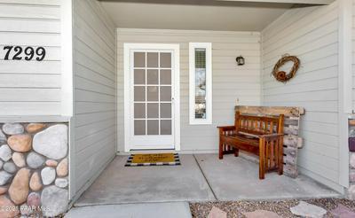 7299 N SUMMIT VIEW DR, Prescott Valley, AZ 86315 - Photo 2