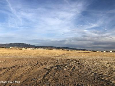 00 STEEL C-B ROAD, Prescott Valley, AZ 86315 - Photo 1