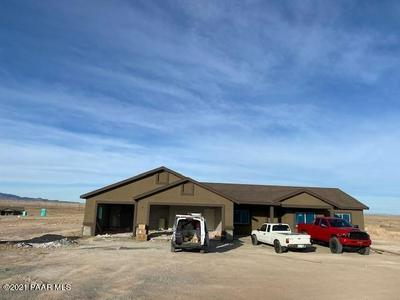 7114 E FARGO ST, Prescott Valley, AZ 86315 - Photo 1