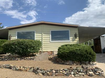 3165 DUKE DR, Prescott, AZ 86301 - Photo 1