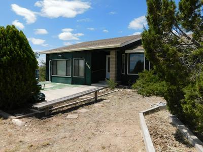 4085 W KLONDIKE WAY, Chino Valley, AZ 86323 - Photo 2