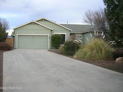 7027 N CLEAR SKY CT, Prescott Valley, AZ 86315 - Photo 1