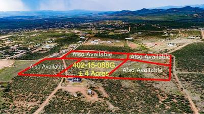 TBD E ROPER WAY PARCEL G, DEWEY-HUMBOLDT, AZ 86327 - Photo 2