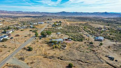 9935 E TONTO DR, Dewey-Humboldt, AZ 86327 - Photo 2