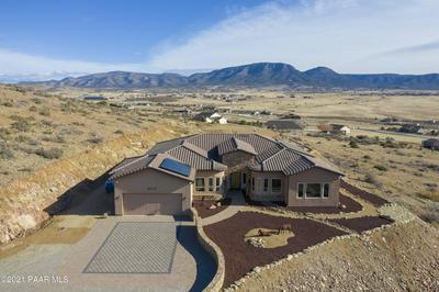 8675 N YEARLING DR, Prescott Valley, AZ 86315 - Photo 1
