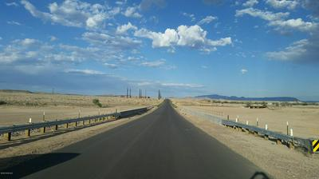 00B JEROME JUNCTION, Chino Valley, AZ 86323 - Photo 2