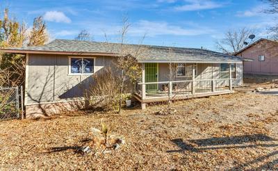 3849 N ROBERT RD, Prescott Valley, AZ 86314 - Photo 1