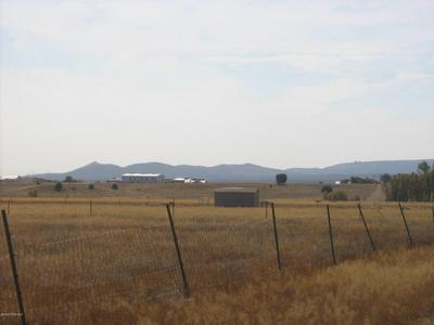 25785 N STAGE COACH PASS, Paulden, AZ 86334 - Photo 1