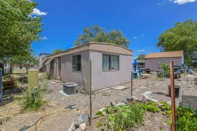 1443 FLINT WAY, Chino Valley, AZ 86323 - Photo 2