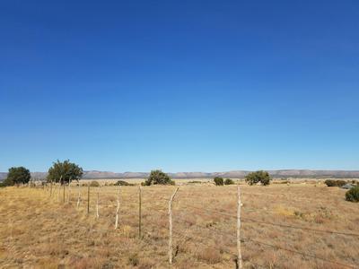 25225 N MARAIAH LN, Paulden, AZ 86334 - Photo 2