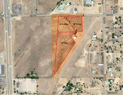 0 E ROAD 1 SOUTH, Chino Valley, AZ 86323 - Photo 2