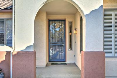 1864 N THIMBLE LN, Prescott Valley, AZ 86314 - Photo 2