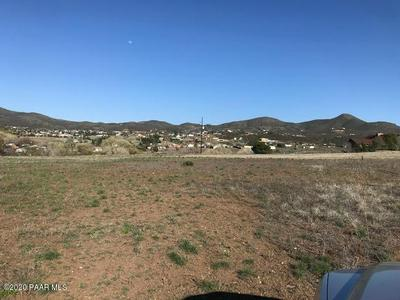 00 PRESCOTT, Dewey-Humboldt, AZ 86329 - Photo 1