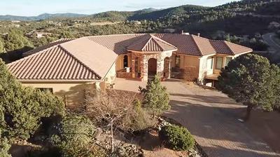 2675 LOOKOVER CIR, Prescott, AZ 86303 - Photo 1