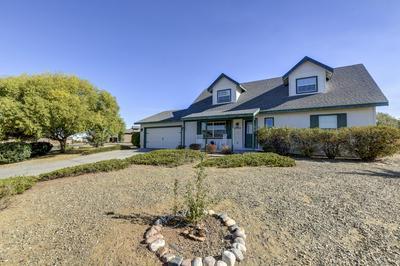 8769 N MARE ST, Prescott Valley, AZ 86315 - Photo 1