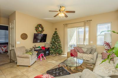 6505 E KILKENNY PL, Prescott Valley, AZ 86314 - Photo 2