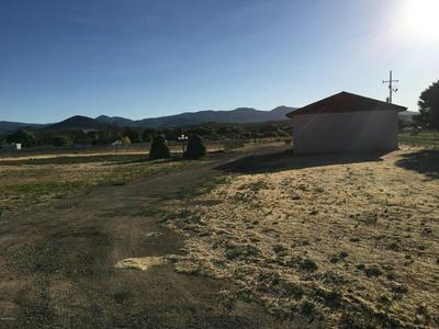 1160 S RIVER DR, Dewey-Humboldt, AZ 86327 - Photo 1