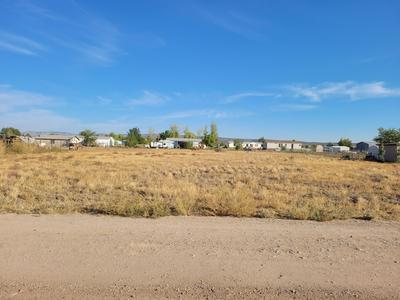 350 E HOUSTON RD, Paulden, AZ 86334 - Photo 1