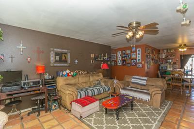 7164 E GALAXY WAY, Prescott Valley, AZ 86314 - Photo 2