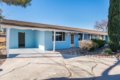 8155 E ROSALIE RD, Prescott Valley, AZ 86314 - Photo 1